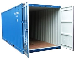 View our shipping containers for sale page